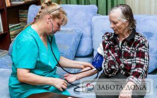 Скользящие простыни для перемещения лежачих больных