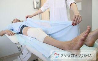 Одежда для лежачих больных – разновидности и особенности