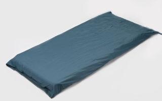Ортопедический противопролежневый матрас для лежачих больных
